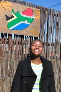 AfricanStudent
